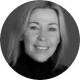 ANNA-CARIN MÅNSSON