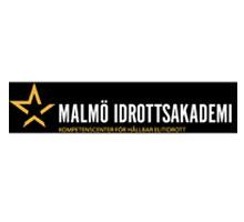 Malmo Idrottsakademi