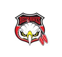 Redhawks