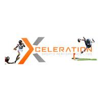 Xceleration