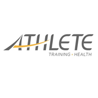 Athlete-Training-+-Health
