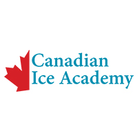 Canadian-Ice-Academy