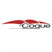 Coque-Luxemburg