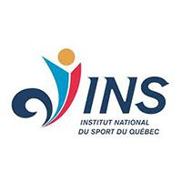 INS-Quebec