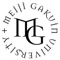 Meijun-Gakuin-University
