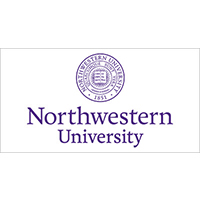 Northwestern-Univeristy