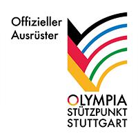Olympiastutspunkt-Stuttgart