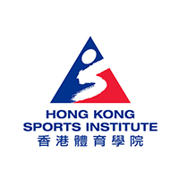 Sports-Institute-of-Hong-Kong