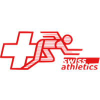 Swiss-Athletics