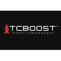 TC-Boost