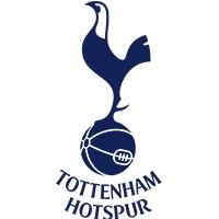 Tottenham-Spurs