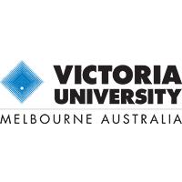 Victoria-University-Melbourne