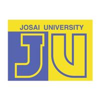 josai-university