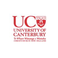 university-canterbury