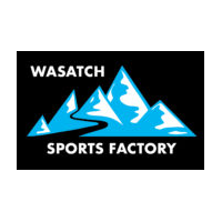 wasatch-sports-factory