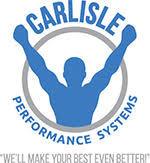 Carlisle Performance